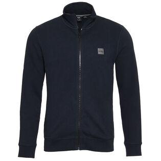 Men's Zestart 1 Track Jacket