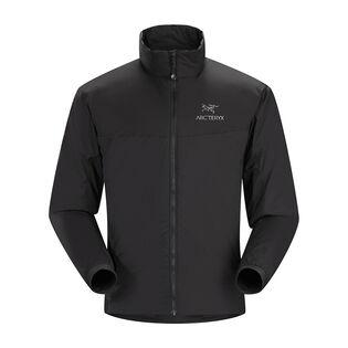 Manteau Atom LT pour hommes