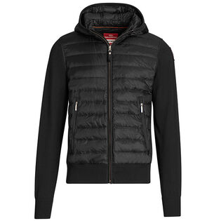 Men's Illuga Hybrid Jacket