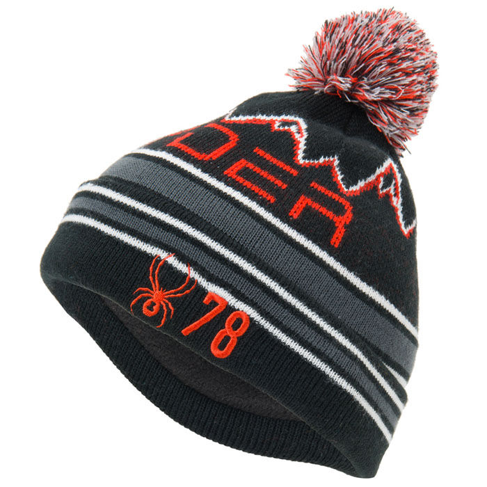 Boys' [2-7] Icebox Hat