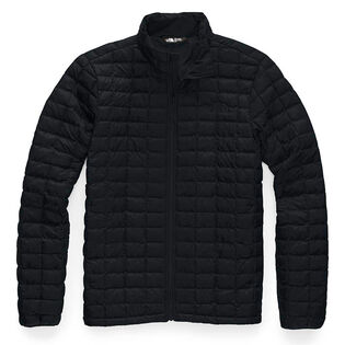 Veste ThermoBall™ Eco pour hommes