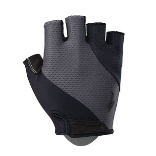 Men's Body Geometry Gel Glove