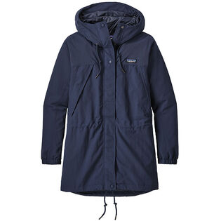 Women's Skyforest Parka