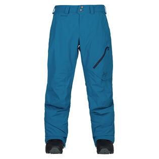 Men's [AK] 2L Cyclic Pant