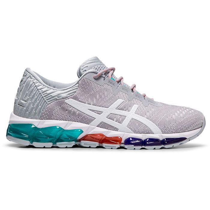 Chaussures de course GEL-Quantum 360® 5 pour femmes