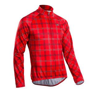 Men's Evolution Zap Long Sleeve Jersey