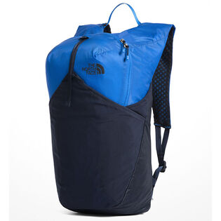 Flyweight Backpack