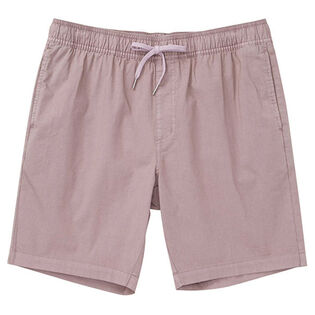 Men's Larry Layback Short