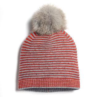Women's Rib Mountain Hat