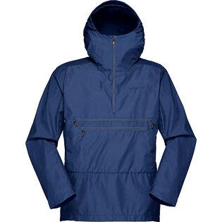 Men's Svalbard Anorak Jacket