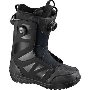 Men's Launch Boa® Snowboard Boot [2021]