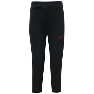 Boys' [2-7] Speed Fleece Pant