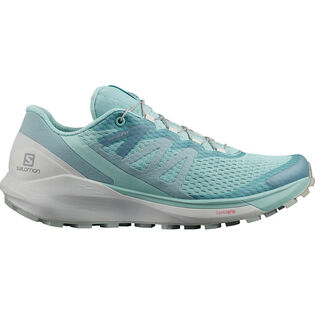 Women's Sense Ride 4 Trail Running Shoe