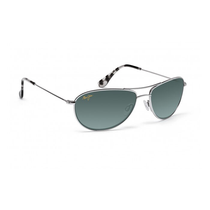 Baby Beach Sunglasses