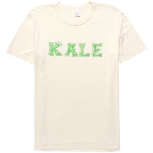 Men's Kale T-Shirt