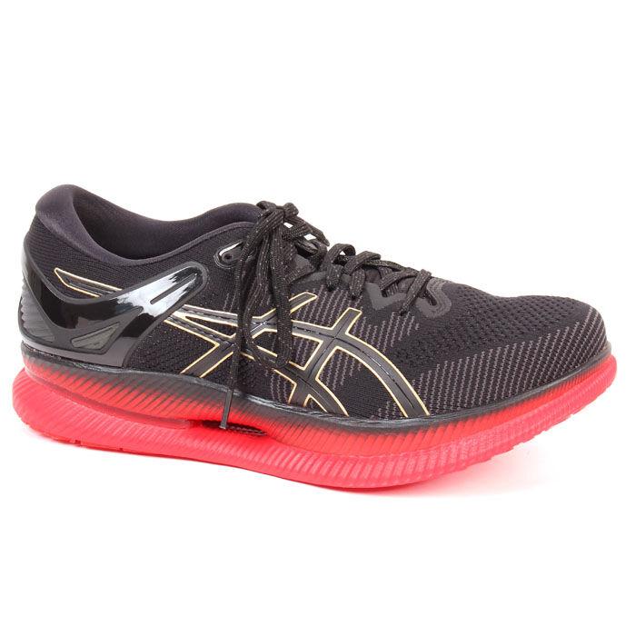 Women's MetaRide Running Shoe