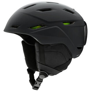 CASQUE MISSION MIPS®