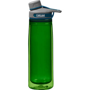Gourde isolante Chute™ - 600 ml