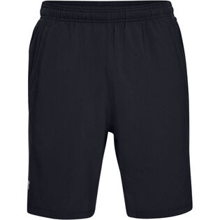 "Men's Launch SW 9"" Short"