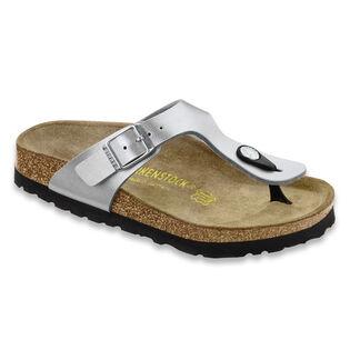 Juniors' Gizeh Sandal
