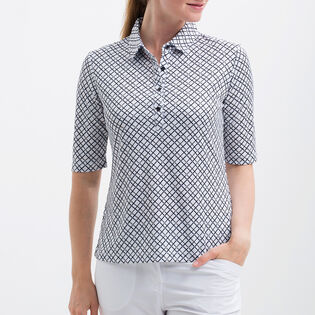 Women's Natalie Polo