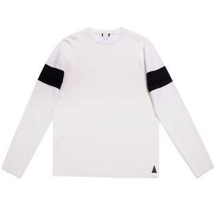 Men's Matterhorn Crew Sweater