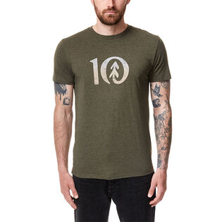 Men's Gradient Ten T-Shirt