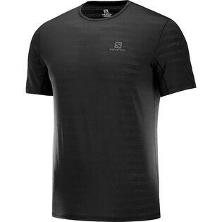 Men's XA T-Shirt