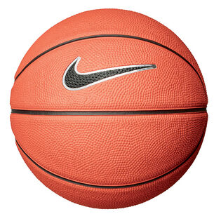 Skills Basketball