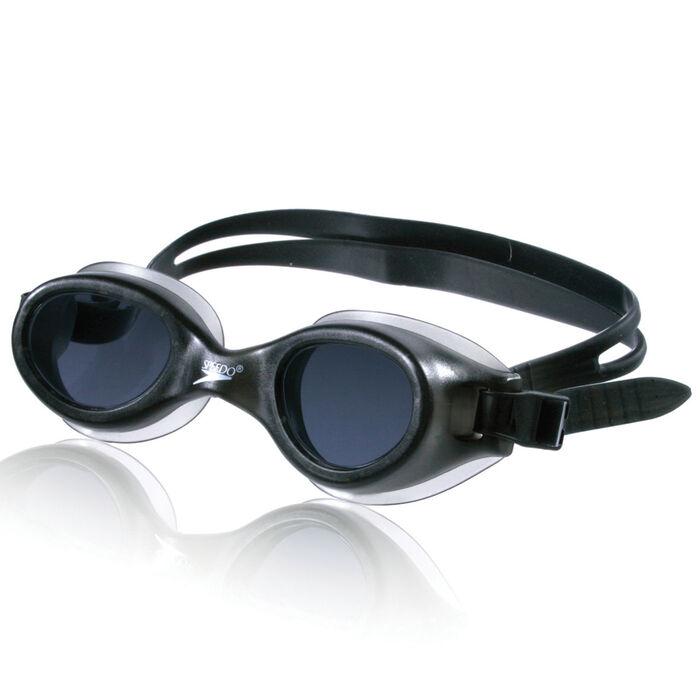 Hydrospex Classic Swim Goggle