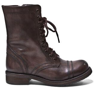 Juniors' [13-5] Troopa Boot