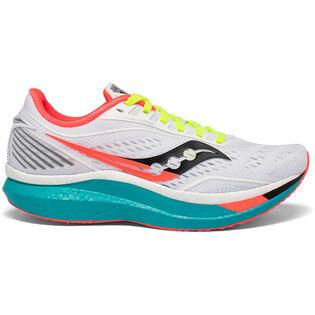 Women's Endorphin Speed Running Shoe