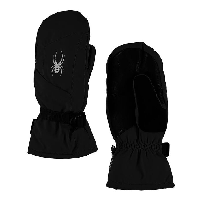 Women's Synthesis GORE-TEX® Ski Mitten