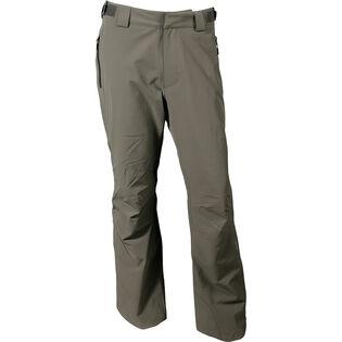 Pantalon Dial pour hommes