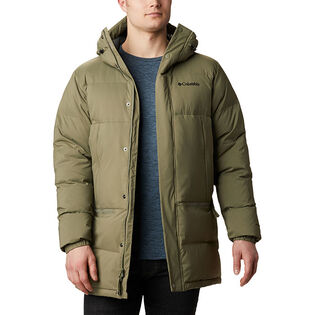 Men's Rockfall™ Down Parka