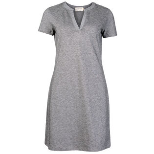 Women's Bluebell Dress