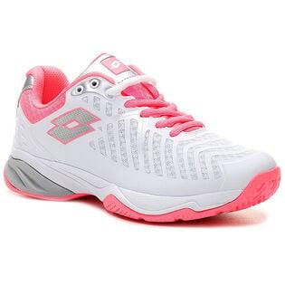 Chaussures de tennis Space 400 ALR pour femmes