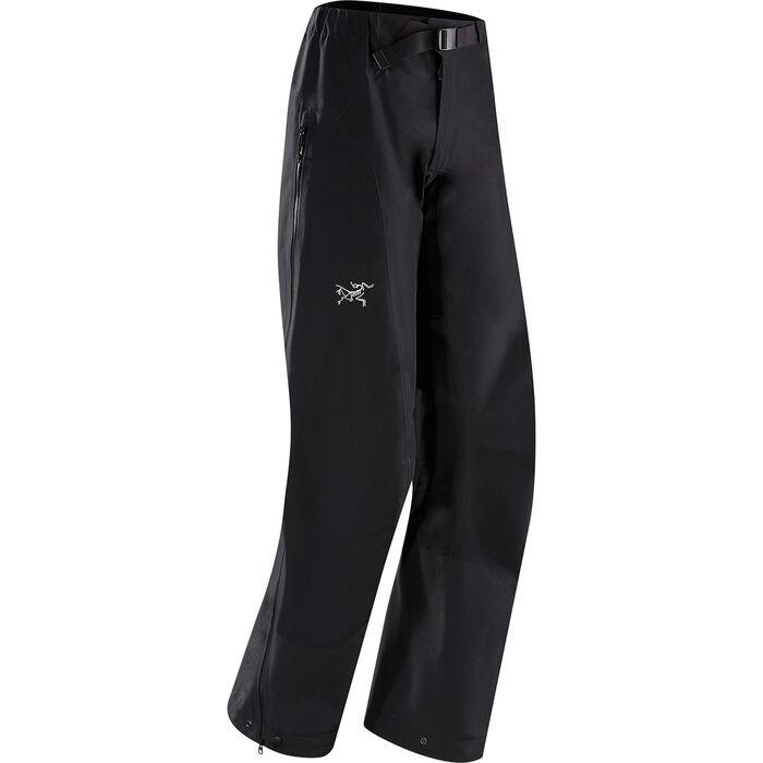 Women's GTX® Zeta LT Pant (Past Seasons Colours On Sale)