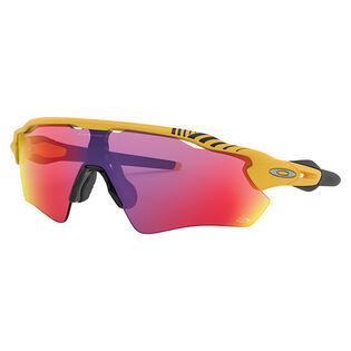 Radar® EV Path® Tour De France 2019 Sunglasses
