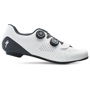 Women's Torch 3.0 Road Shoe