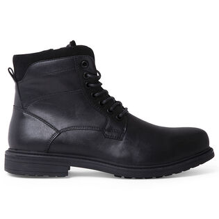 Men's Camden Boot