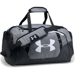 Undeniable Duffle Bag (Small)