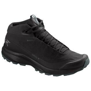 Men's Aerios FL Mid GTX Hiking Shoe