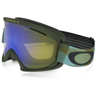 O2® XL Snow Goggle