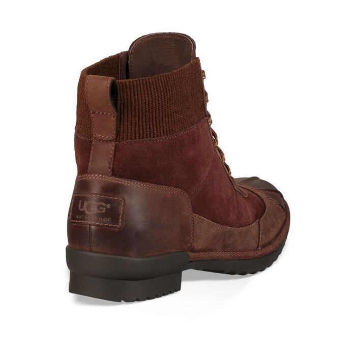 c28e575b39c Women\'s Cayli Boot