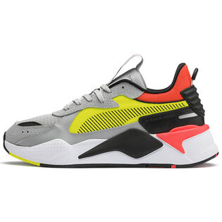 Men's RS-X Hard Drive Sneaker