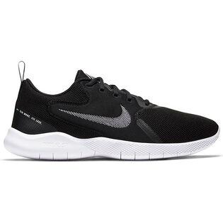 Men's Flex Experience Run 10 Running Shoe (Extra Wide)
