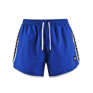 Men's Authentic Agius Short