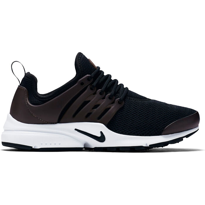 new product 8edf4 5f0c8 Women s Air Presto Sneaker