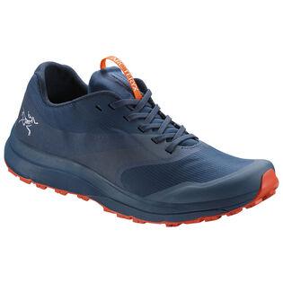 Men's Norvan LD Shoe